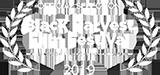 Official Selection - Black Harvest Film Festival, 2019